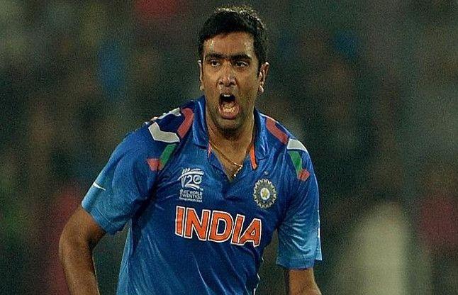 दुनिया के सर्वश्रेष्ठ ऑफ स्पिनर गेंदबाज हैं आश्विन-रवि शास्त्री