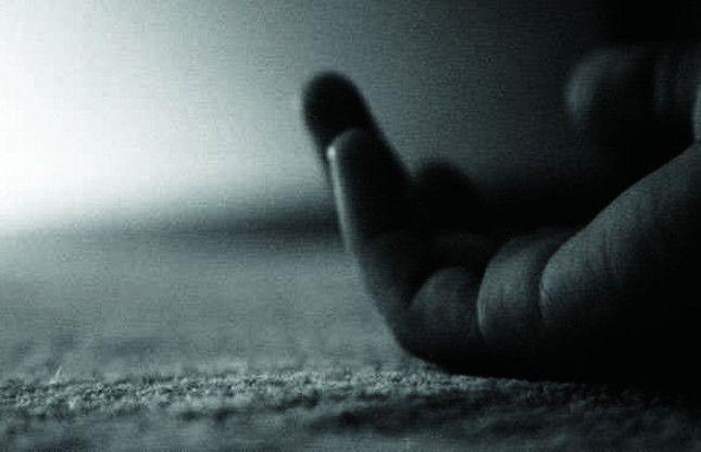 महाराष्ट्र: भूखा नहीं देख सकी तो मां ने 5 बच्चों संग किया आत्मदाह