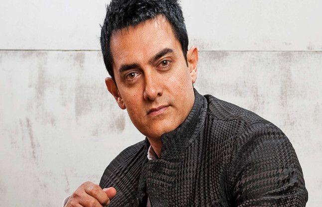 अपने स्पेशल फैन से मिलने के लिए बेकरार हैं आमिर खान