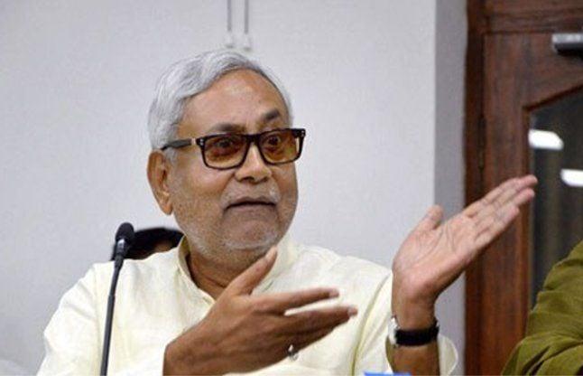 बिहारः टिकट ना मिलने से नाराज BJP MLA नीतीश से मिलने पहुंचे