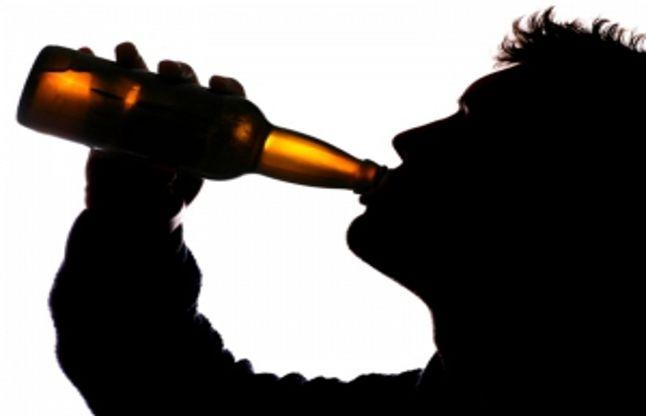 शराबबंदी पर 11 सदस्यीय समिति करेगी गुजरात-बिहार मॉडल का अध्ययन, ये हैं मेंबर