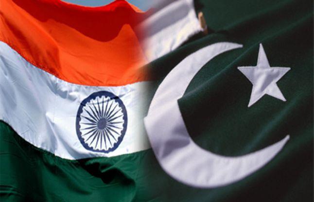 पाकिस्तान में 21 अक्टूबर से सभी भारतीय प्रसारणों पर बैन