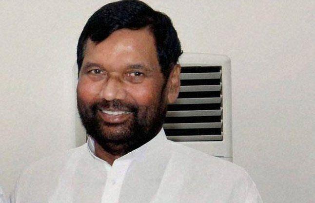 'बिहार में मुस्लिम CM चाहता हूं पर गठबंधन के कारण चुप हूं'