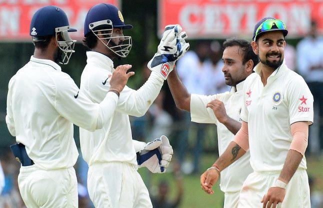 IND vs SA: धोनी ही संभालेंगे कमान, भज्जी की टीम में वापसी