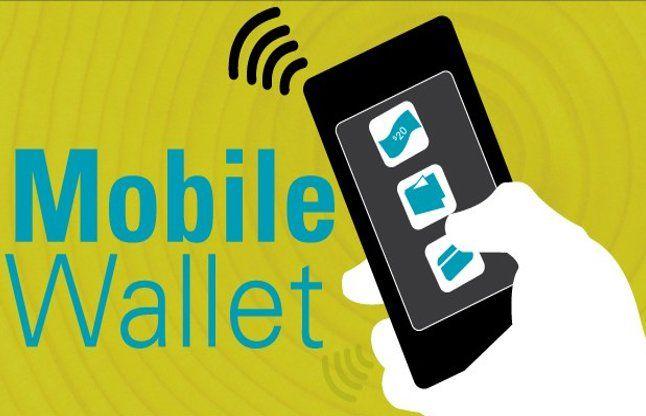 क्या है मोबाइल वॉलेट? जानिए, क्या हैं इसके फायदे और नुकसान!
