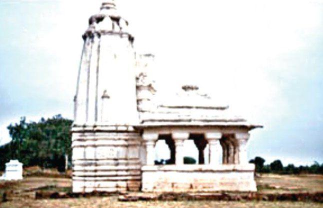 यहां है 13वीं सदी में बना भोलेनाथ का जुड़वां मंदिर