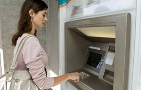एटीएम में फेवी क्विक से चोरी हो रहे आपके पैसे, रखें सावधानियां