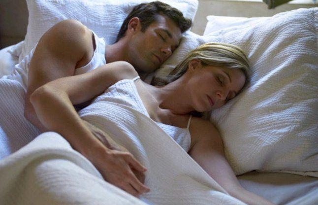 अधिकांश हृदय रोगियों के लिए सुरक्षित है सेक्स