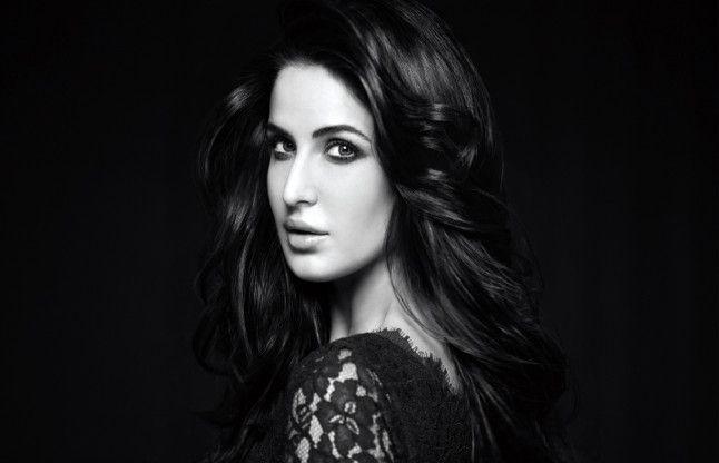 रणवीर की गर्लफ्रेंड कैटरीना ने ठुकराया चार फिल्मों की ऑफर
