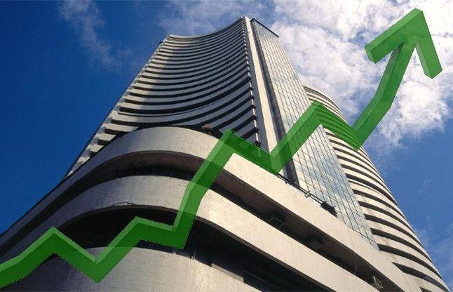 Image result for शेयर मार्केट