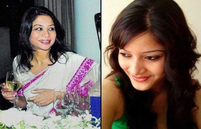 FSL रिपोर्ट ने कहा- रायगढ़ से मिले बॉडी पार्ट शीना के हैं