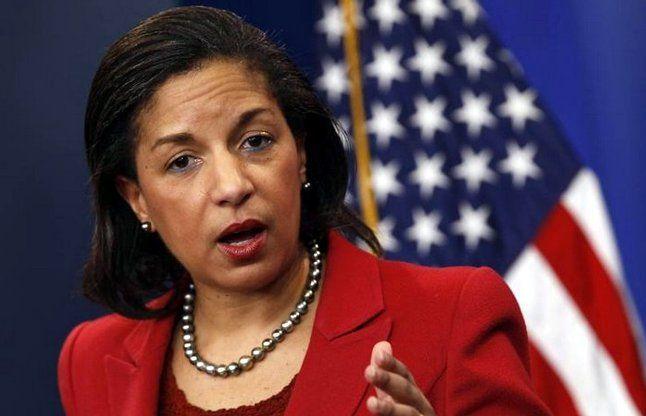 अमरीका ने पाक को कहा-आतंकियों के खिलाफ कार्रवाई तेज करे