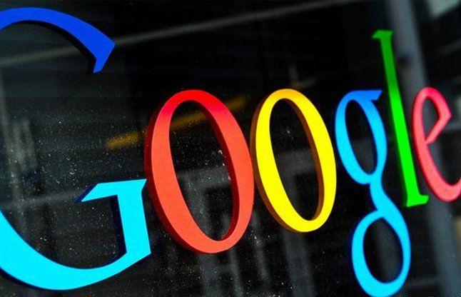 गूगल ने की सर्च रिजल्ट्स में छेड़छाड़, CCI ने मांगा जवाब