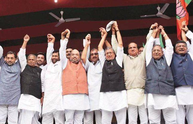 बिहार: चुनाव में इन सुरक्षा उपकरणों के लिए खर्जे जाएंगे 10 करोड़