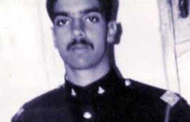 'ICJ में नहीं उठा सकते पाक में कैद भारतीय सैनिकों का मामला'