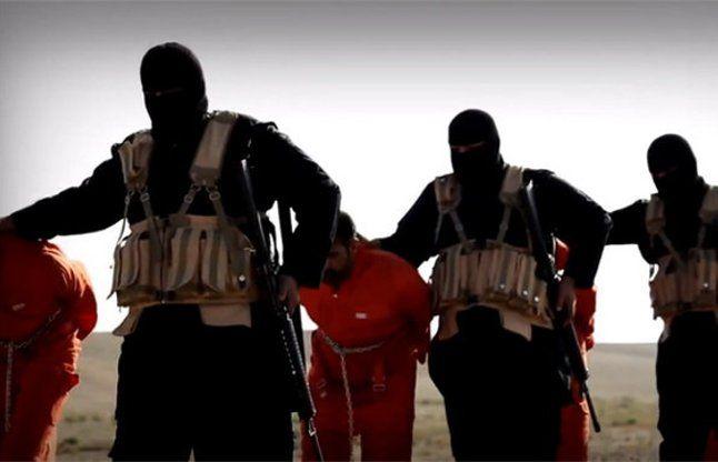 IS मेें शामिल होने की थी ख्वाहिश, बनना चाहती थी पत्रकार