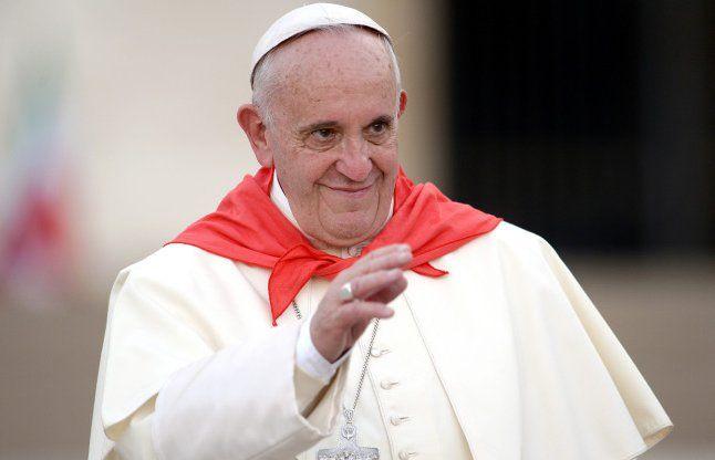 पोप का आग्रह, गर्भपात कराने वाली महिलाओं को माफ करें