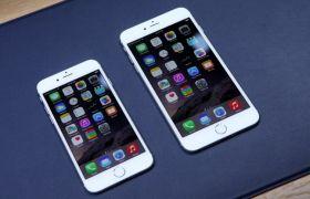लॉन्च से पहले लीक हुई आईफोन 6एस और 6एस प्लस की कीमत!