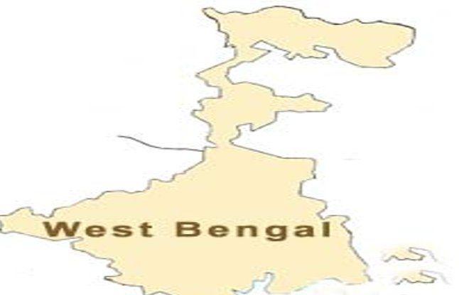 पश्चिम बंगाल: पुलिस थाने में विस्फोट, 3 जख्मी