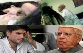 nd-tiwari-sex-scandal-pics