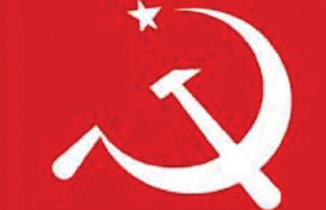विधानसभा चुनाव: बिहार में पहली बार छह वामदल करेंगे गठबंधन
