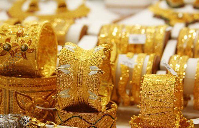 स्वर्ण मौद्रीकरण योजना में अब सोने के बदले मिलेगा सोना