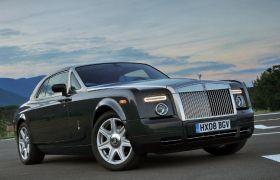 ज्योतिष के अनुसार चुने वाहन का रंग व नम्बर, बनें भाग्यशाली
