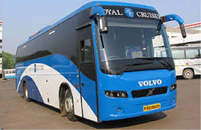 आजमगढ़ और गोरखपुर जाने के लिए अमौसी एयरपोर्ट से मिलेगी एसी बस