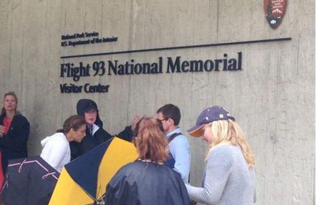 9/11: चाह कर भी इस दिन को नहीं भुला पाएगाअमरीका