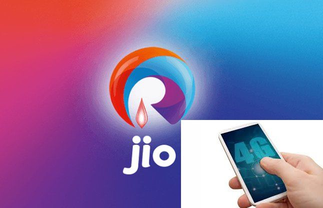 Image result for Reliance Jio का जलवा बरकरार