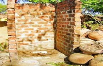 घर-घर शौचालय बनाने की तैयारी