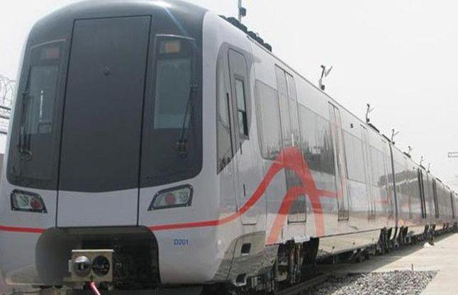 दिल्ली मेट्रो ने सुप्रीम कोर्ट से कहा, नहीं बढ़ा सकते फेरे