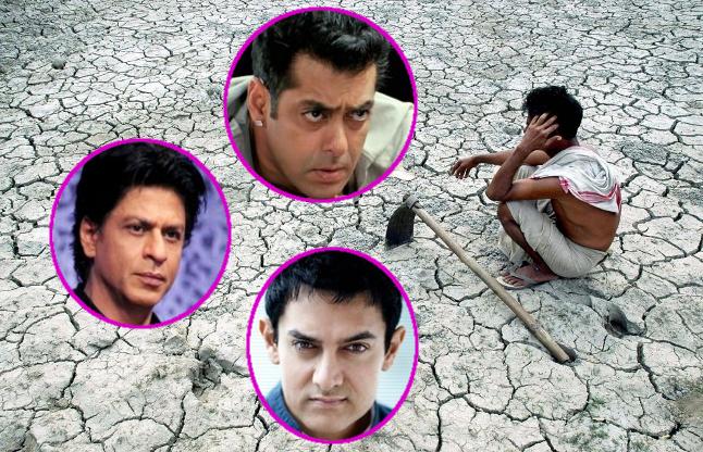 drought khans