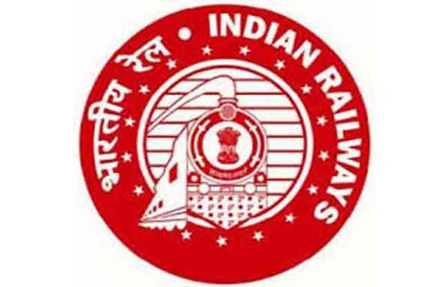 आईपीएस पारुल बनीं रेल पुलिस अधीक्षक