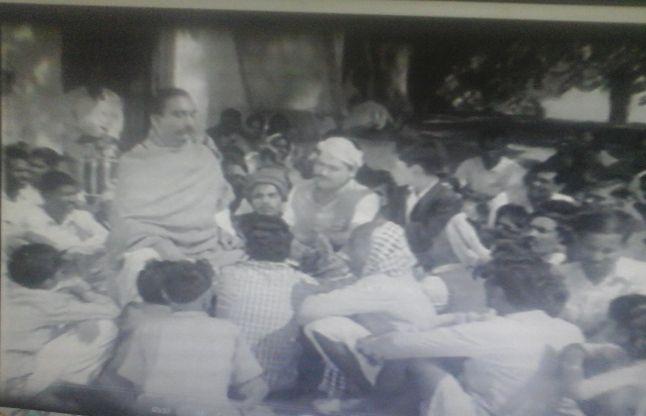 पहली छत्तीसगढ़ी फिल्म 'कहि देबे संदेस' के 50 साल पूरे, जानिए रोचक तथ्य