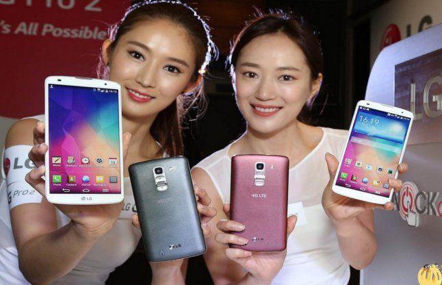 17 तरह की होती है मोबाइल फोन की डिस्पले क्वालिटी, जानिए कौनसी है बेहतर