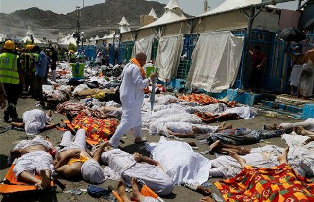 आजमगढ़ : अपनों के हालचाल जानने के लिए परेशान रहे लोग