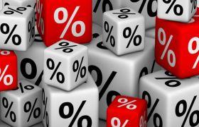 बैंकों को भी ब्याज दरें कम करनी चाहिए : फिक्की