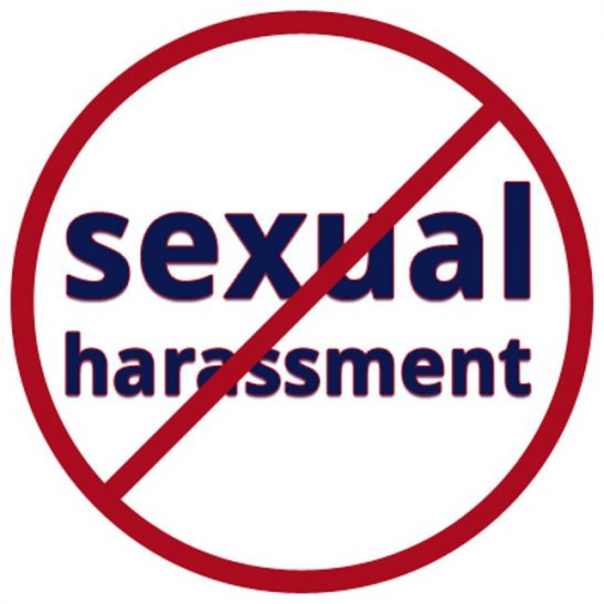 shocking sexual harassment claims - 400×400