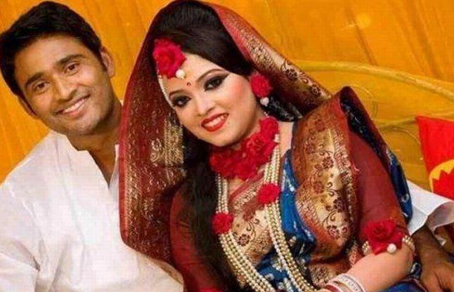 नौकरानी से मारपीट: बांग्लादेशी क्रिकेटर फरार, पत्नी हुई गिरफ्तार