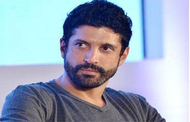 शाहरुख के दोस्त फरहान ने की उनकी फिल्म में काम करने से मना