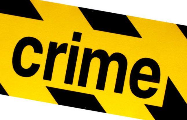 पुलिस पर किया हमला,19 लोगों के खिलाफ दर्ज हुआ हत्या का केस