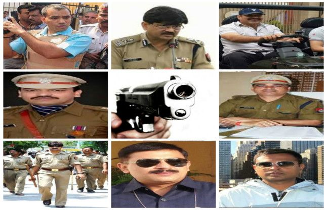 Image result for up encounter