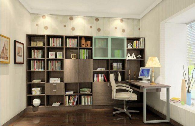 परीक्षा का समय आ गया नजदीक, 'वास्तुशास्त्र' के अनुसार करें स्टडी रूम
