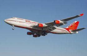 एयर इंडिया को ISIS ने दी विमान हाईजैक करने की धमकी