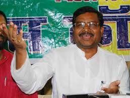 बाबूलाल मरांडी के राजनीति से संन्यास लेने की खबरों को पार्टी ने किया खारिज