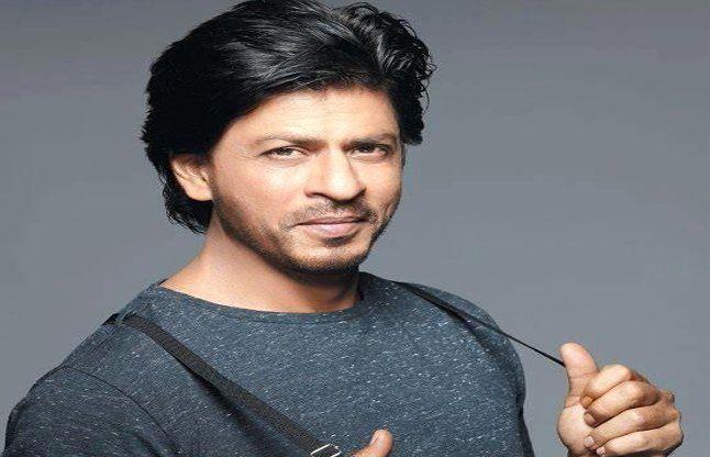 जानिए किस डायरेक्टर की फिल्म में कैमियो करेंगे शाहरुख खान