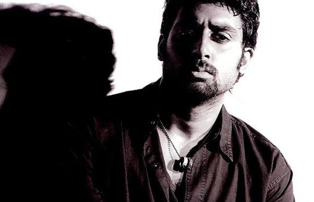 संजय गुप्ता की फिल्म में छोटा राजन का किरदार निभाएंगे अभिषेक!