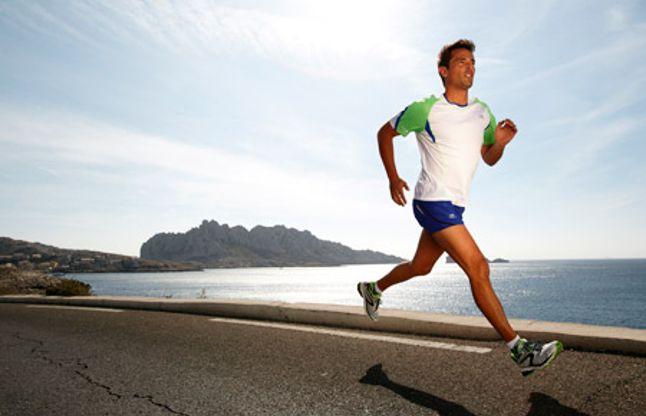 धीरे-धीरे करें दौड़ने की शुरूआत नहीं तो हो सकती है कई परेशानियां