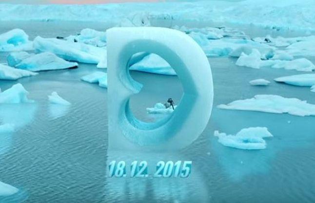 कल रिलीज होगा शाहरुख-काजोल की फिल्म दिलवाले का ट्रेलर